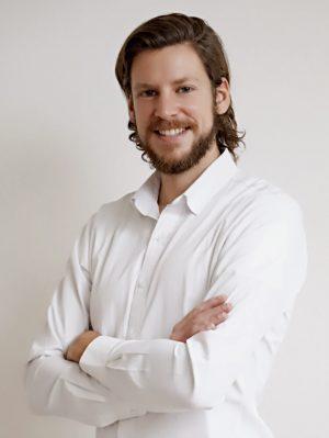 Jan Philipp Höhl